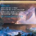 """Mahler: Symphonies No.1 """"Titan"""", No.2 """"Resurrection"""""""