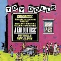 A Far Out Disc<限定盤>