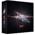 2020 (Deluxe Edition) [CD+GOODS]<限定盤>