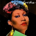 Aretha (1986): Deluxe Edition