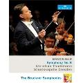 Bruckner: Symphony No.8 WAB.108 (Haas Version)