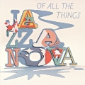 Of All The Things (Deluxe)
