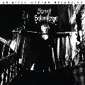 Son Of Schmilsson (Mobile Fidelity 45RPM Vinyl 2LP)<完全生産限定盤>