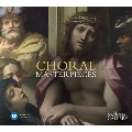 Choral Masterpieces (The National Gallery Collection)