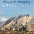 A Passage to India: Expanded
