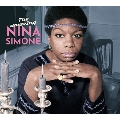 The Amazing Nina Simone The Complete<限定盤>