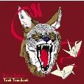 Tawk Tomahawk<限定盤>