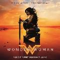 Wonder Woman<限定盤>