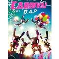 Carnival: 5th Mini Album (Special Version)