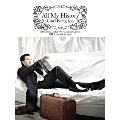 All My History: International Debut 10th Anniversary Album (VIP Limited Edition)<初回生産限定盤>