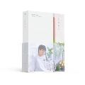 ナム・ウヒョン - 2019 2nd ソロコンサート 植樹祭2 [Kit Video]