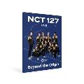 Beyond LIVE BROCHURE NCT 127 [Beyond the Origin]