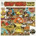 Cheap Thrills (Mono Version)