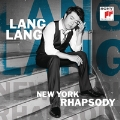 New York Rhapsody<完全生産限定盤>