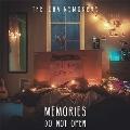 Memories...Do Not Open<限定盤>