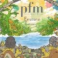 Emotional Tattoos [2LP+2CD]<完全生産限定盤>