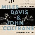 The Final Tour: Copenhagen, March 24,1960<完全生産限定盤>