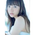 松井愛莉 ファースト写真集 『Airy』