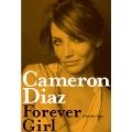キャメロン・ディアス Forever Girl