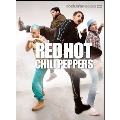 rockin'on BOOKS Vol.6 : RED HOT CHILI PEPPERS