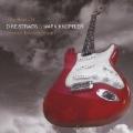 ベスト・オブ・ダイアー・ストレイツ & マーク・ノップラー<完全生産限定盤>