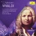 Discover...Vivaldi