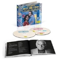 Leonard Bernstein conducts West Side Story (Deluxe Edition) [CD+DVD]<限定盤>