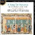 A Song for Francesca - Music in Italy, 1330-1430