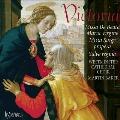 T.L.de Victoria: Missa de Beata Maria Virgine, Missa Surge Propera, etc