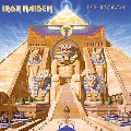 Powerslave (Remastered Edition)