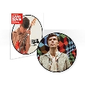 """Be My Wife: 40th Anniversary 7"""" Picture Disc<完全生産限定盤>"""