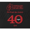 The Eagle Has Landed 40 (Live)<限定盤>