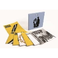 """Some Great Reward - 12"""" Singles Collection<完全生産限定盤>"""