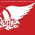 Aerosmith's Greatest Hits<完全生産限定盤>