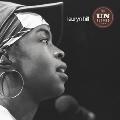 MTV Unplugged No. 2.0 (2018 Vinyl)<完全生産限定盤>