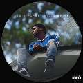 2014 Forest Hills Drive<RECORD STORE DAY対象商品/Picture Vinyl>