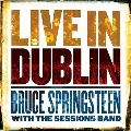 Live In Dublin<完全生産限定盤>