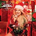 A Very Trainor Christmas<完全生産限定盤>