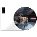 Pa Ti + Lonely<Picture Vinyl>