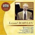 Leonid Bobylev: Selected Works