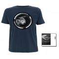 Doolittle 25 [3CD+Tシャツ:Sサイズ]<数量限定盤>