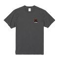WTM Tシャツ LEGENDS Run. D.(スミクロ) XLサイズ