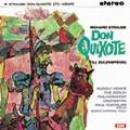 R.Strauss: Don Quixote, Till Eulenspiegels lustige Streiche