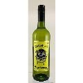 モーターヘッド ワイン シャルドネ