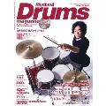 Rhythm & Drums magazine 2014年4月号 [MAGAZINE+CD]