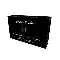 ブルックナー: 交響曲全集 [4Blu-ray Disc+6DVD]