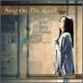 Sing On The Road
