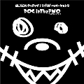 BLACKブルドッグ/ラブラドールオーケストラ [CD+DVD]<初回盤A>