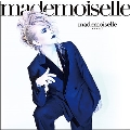 mademoiselle (B) [CD+DVD]<初回限定盤>