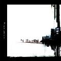 #4 -Retornado- [CD+Tシャツ]<完全生産限定盤>